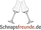 Schnapsfreunde.de